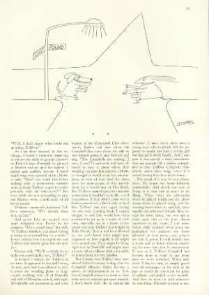 January 12, 1976 P. 32