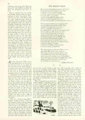 January 12, 1976 P. 36