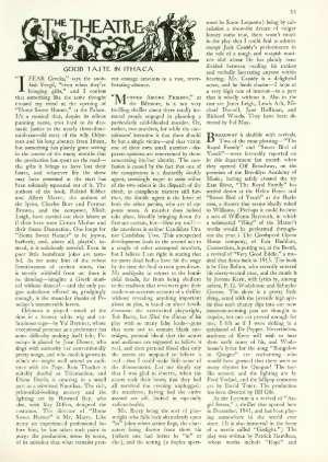 January 12, 1976 P. 55