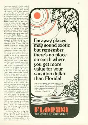 January 12, 1976 P. 58