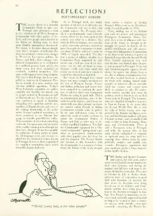 January 12, 1976 P. 76