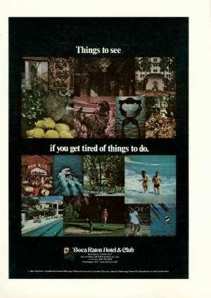 January 12, 1976 P. 82