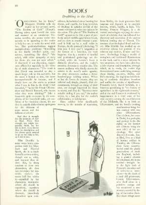 January 12, 1976 P. 88