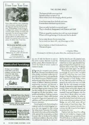November 4, 2002 P. 54