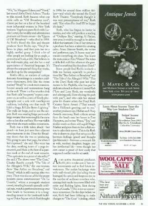 November 4, 2002 P. 60