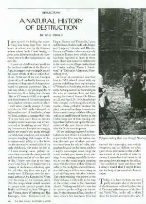 November 4, 2002 P. 66