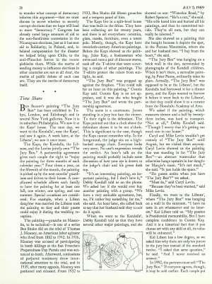 July 3, 1989 P. 27