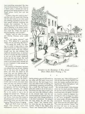 July 3, 1989 P. 32