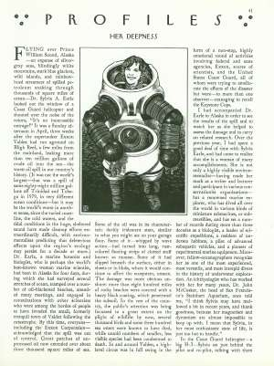 July 3, 1989 P. 41