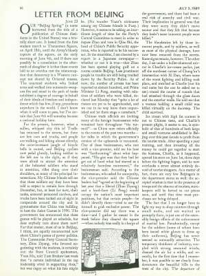 July 3, 1989 P. 66