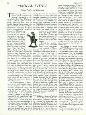 July 3, 1989 P. 72