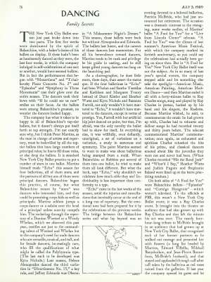 July 3, 1989 P. 76