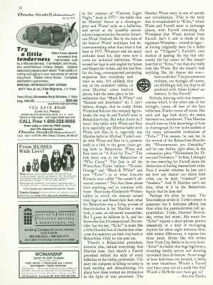 July 3, 1989 P. 79