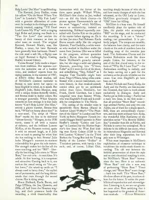 July 3, 1989 P. 95
