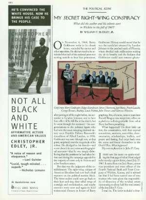 October 21, 1996 P. 120