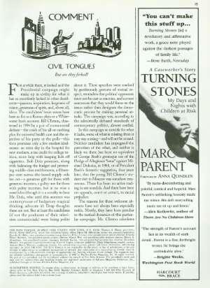 October 21, 1996 P. 15