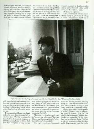 October 21, 1996 P. 166