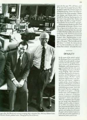 October 21, 1996 P. 174