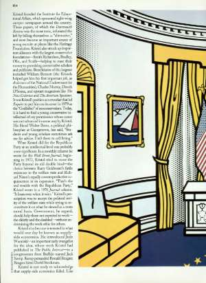 October 21, 1996 P. 184