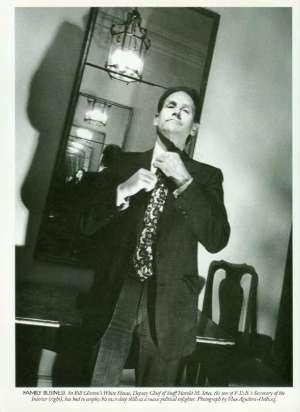 October 21, 1996 P. 190