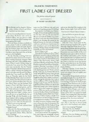 October 21, 1996 P. 192