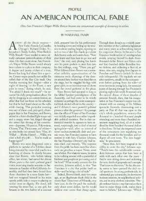 October 21, 1996 P. 200