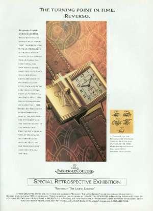 October 21, 1996 P. 62