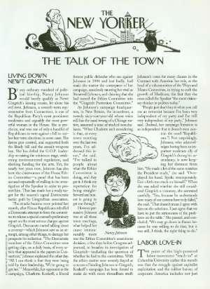 October 21, 1996 P. 75