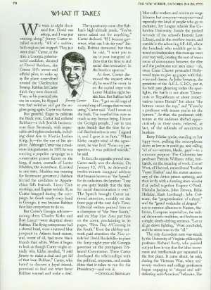 October 21, 1996 P. 78