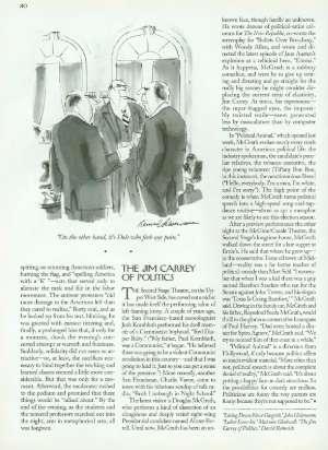October 21, 1996 P. 80