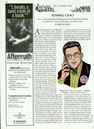 October 21, 1996 P. 82