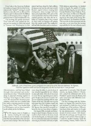 October 21, 1996 P. 88