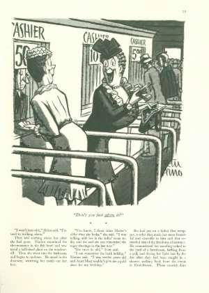 April 18, 1942 P. 14