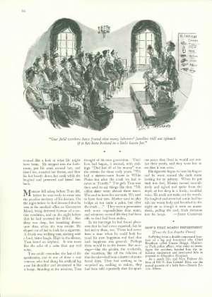 April 18, 1942 P. 17