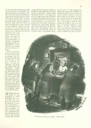 April 18, 1942 P. 22