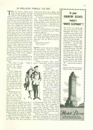 April 18, 1942 P. 41