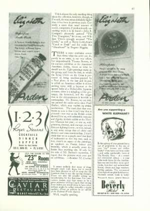 April 18, 1942 P. 64