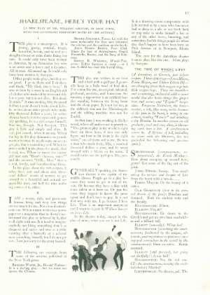 January 13, 1940 P. 17