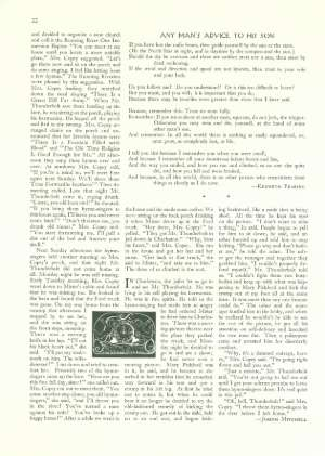 January 13, 1940 P. 22