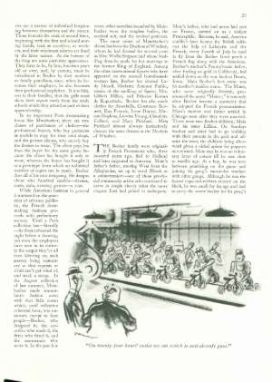 January 13, 1940 P. 24