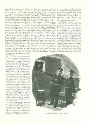 January 13, 1940 P. 26