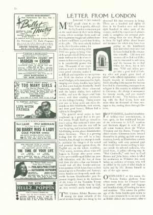 January 13, 1940 P. 30