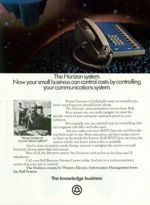 September 21, 1981 P. 100