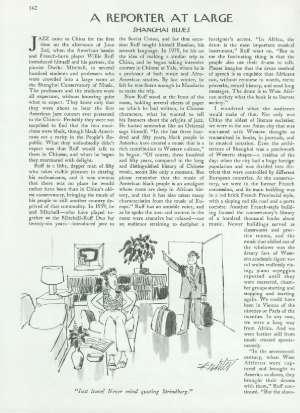 September 21, 1981 P. 142