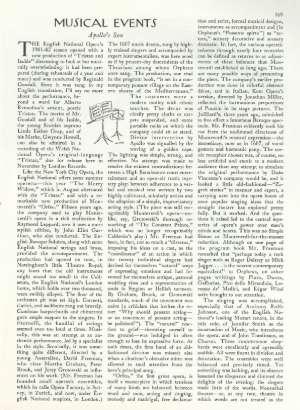 September 21, 1981 P. 169
