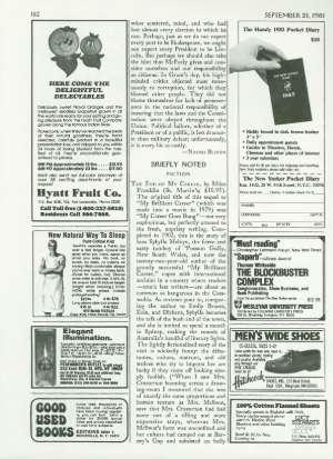 September 21, 1981 P. 182
