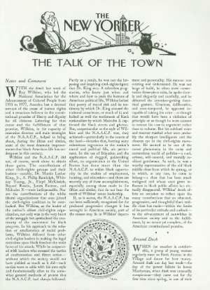 September 21, 1981 P. 33