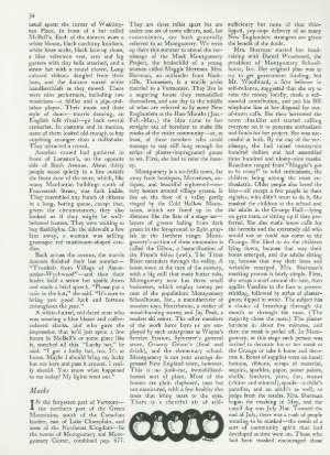 September 21, 1981 P. 34
