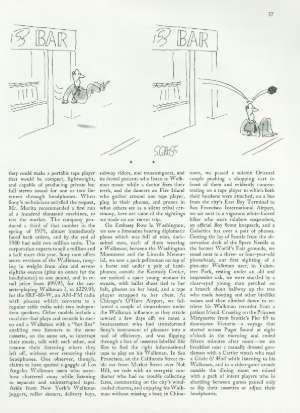 September 21, 1981 P. 36