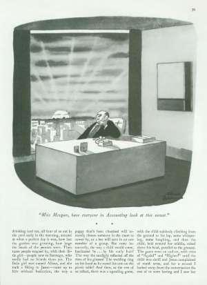 September 21, 1981 P. 38